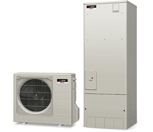 三菱電機Aシリーズ エコキュートAシリーズ370Lと工事代コミコミ価格