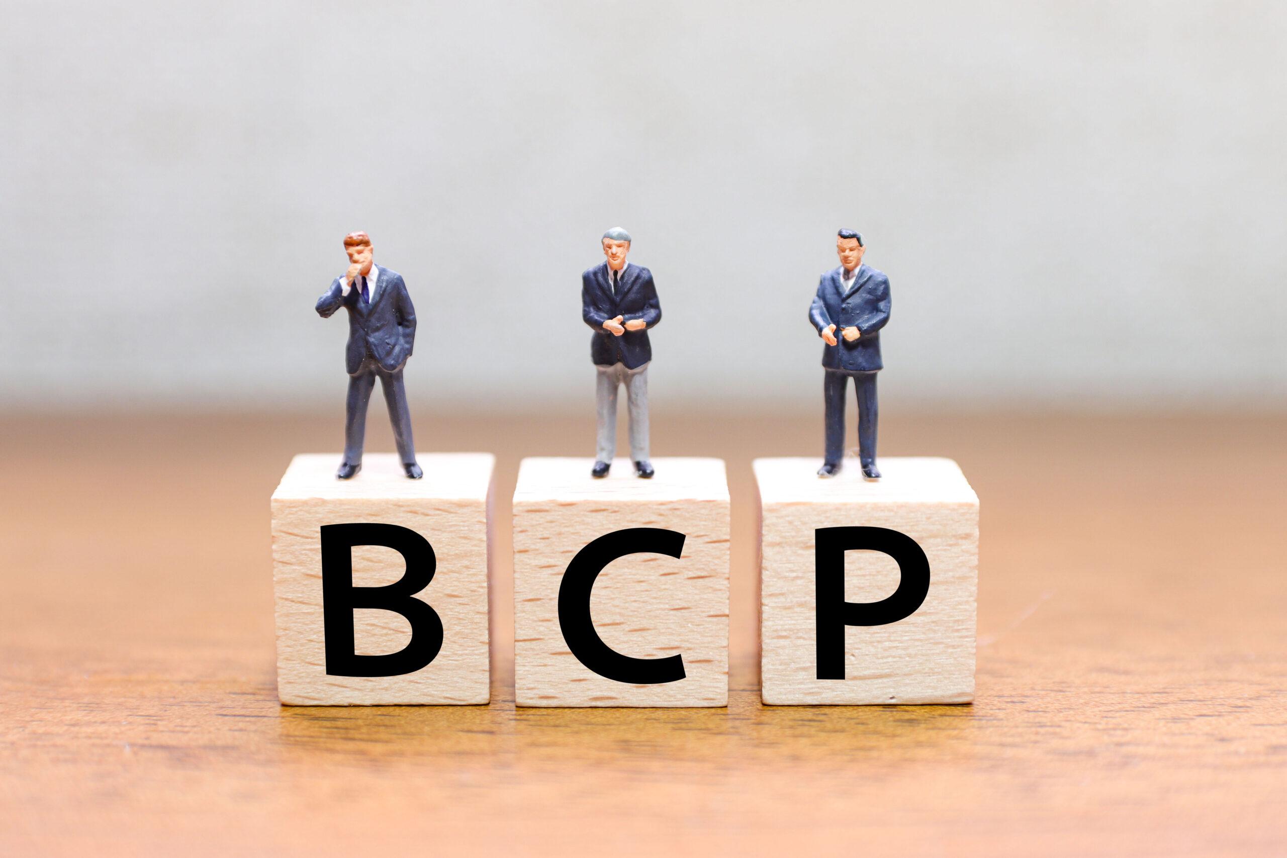 企業がすべきBCP(事業継続計画)とは「太陽光発電と蓄電池」で事業継続